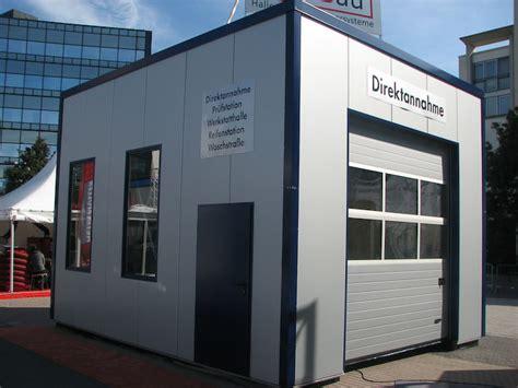 Werkstatt Kaufen by Werkstatthalle Bauen Direktannahme Kaufen Isolierte