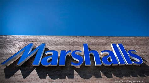 marshalls stein mart planning new stores at triangle