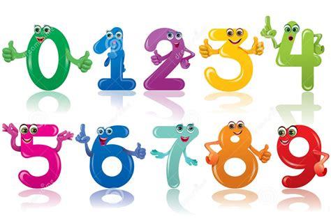 clipart numeri los n 250 meros matematicasinteractivas1