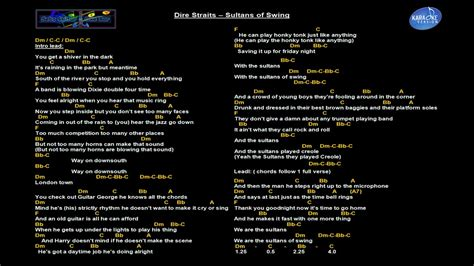 sultans of swing backing dire straits sultans of swing jam track drums bass