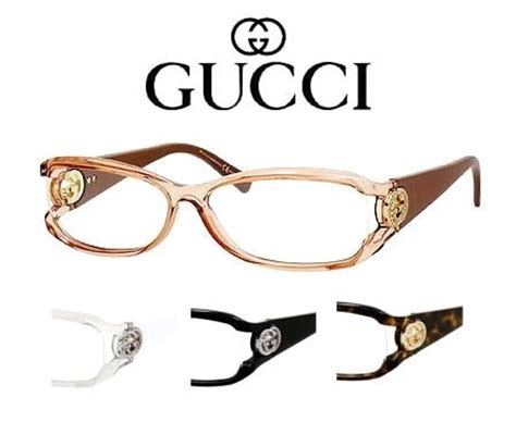 best 25 gucci eyeglasses ideas on eyewear