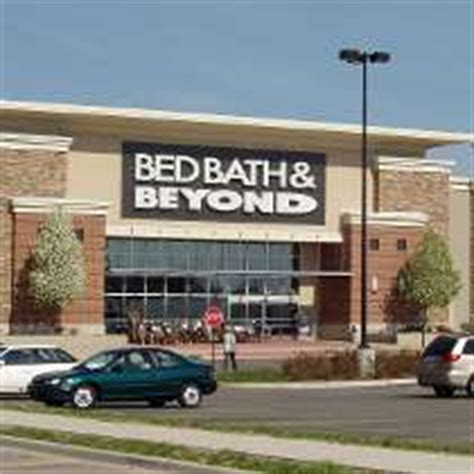 bed bath and beyond hyannis bed bath beyond salaries glassdoor