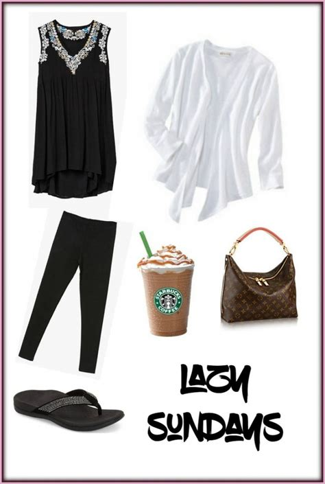 comfortable outfit tthe most comfortable and chic lazy sunday outfits