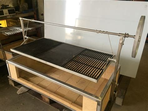 bench grill commercial bench top grill benches