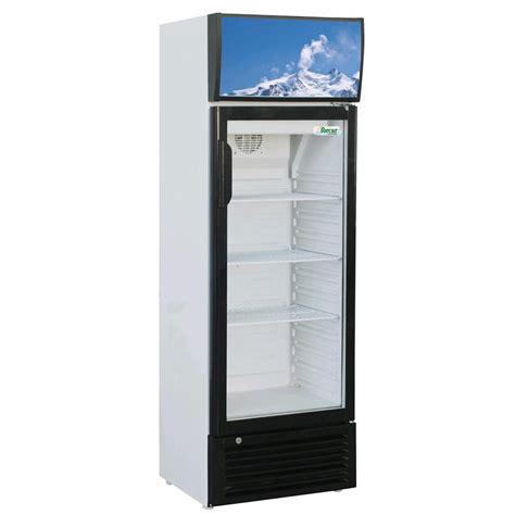 armadi frigoriferi armadio frigorifero in lamiera verniciata e alluminio