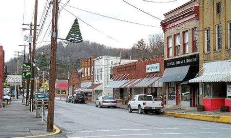 Detox Places In Wv by These Are The 10 Best West Virginia Cities And Towns To