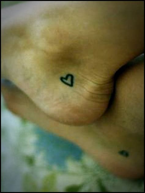 50 best small tattoo designs easy tattoo designs