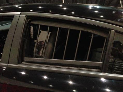 undercover police jeep 467 best apocalypse zombie military car theme ideas