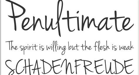 doodle pen free font 20 best free fonts creative nerds