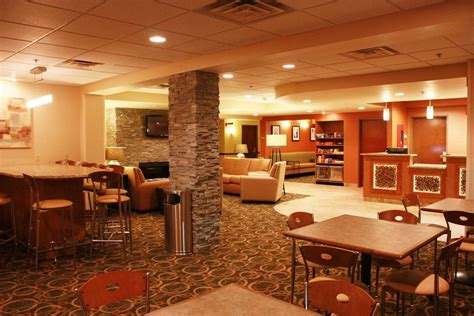 rooms akron ohio best western plus west akron inn suites akron ohio