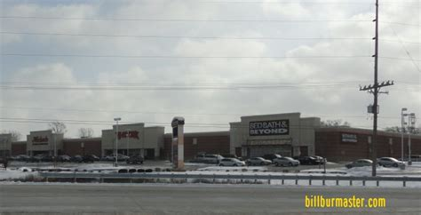 Bed Bath And Beyond Hagerstown by