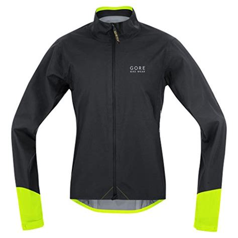 road bike waterproof jacket compare price to cycling waterproof jacket tragerlaw biz