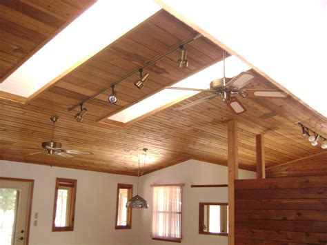 tongue and groove cedar outdoor ceiling ceiling tiles