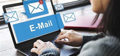 Changing Careers Resume Samples by 9 Tips To Improve Your Email Communication With Coworkers