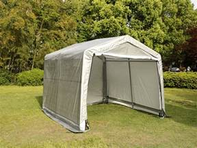 Outdoor Storage Shelter Walcut Inc Just Launched On Walmart Marketplace Pulse