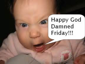 baby happy friday punjabigraphics