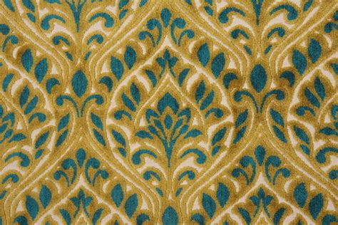 fresh designer upholstery fabric uk 22362