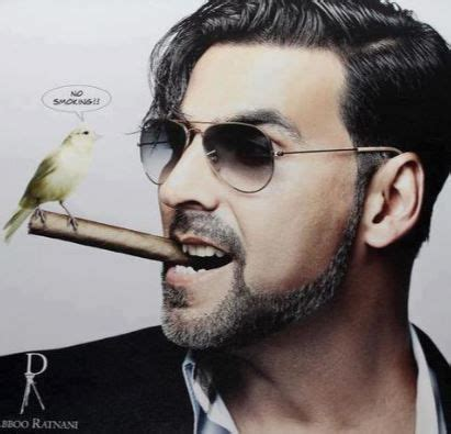 akshay kumar film 2017 list 17 best ideas about akshay kumar upcoming movies on