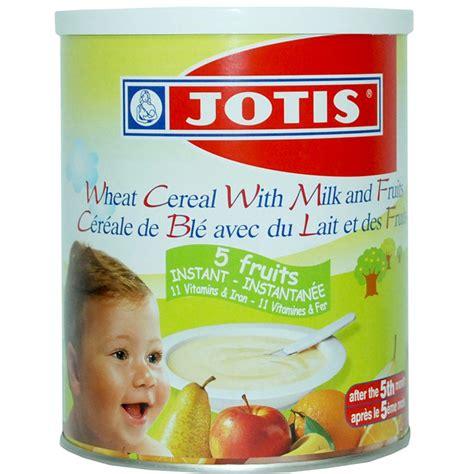 Honey Cereal 300gr jotis mixed fruit cereal 300gr gift shop