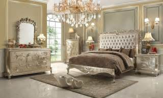 Elegant Bedroom Sets Elegant Beige Bedroom Set Houston Mattress King