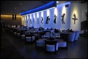 Club Lounge Chairs Design Ideas Lounge Layout Hookah Lounge Interior Design Arturo Interiors Hops Lounge Bar Livations