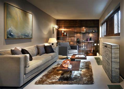 how to arrange a long living room living room long narrow living room living room