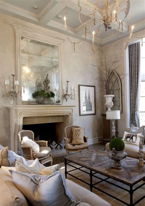 living room in french 25 french living room design ideas decoration love