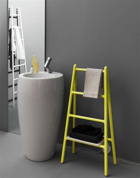 Moderne Badezimmer 3831 by Nietypowe Grzejniki I Grzałki łazienkowe Design Ze