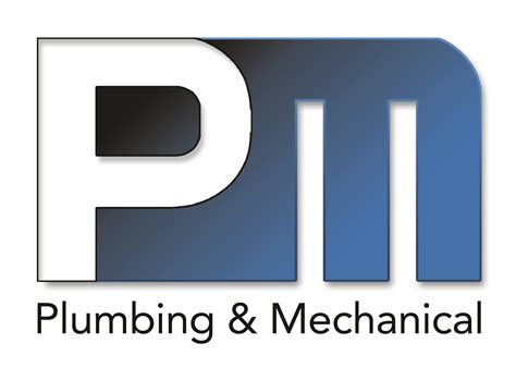 E And M Plumbing by P M Plumbing Mechanical Yp