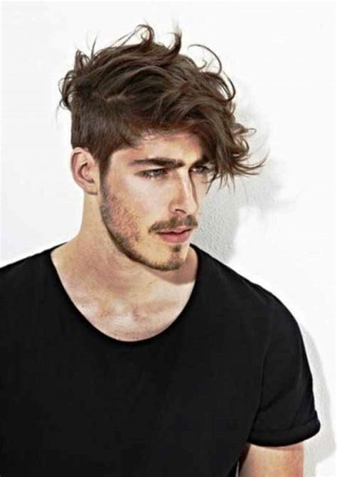 mens long hairstyles 2017 young mens long hairstyles 2017 hairstyles