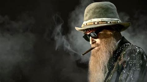 billy f gibbons the big bad blues discogs zz top guitarist vocalist billy f gibbons debuts