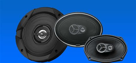 best sounding boat tower speakers kicker 12kmted dual 6 5 quot boat speaker tower enclosure