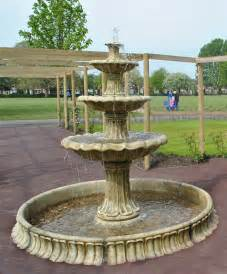 waterfountain related keywords amp suggestions