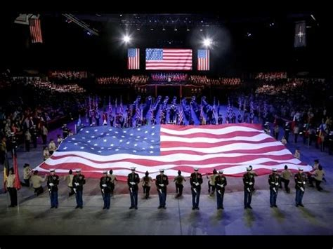 2017 virginia international tattoo 4 minute promo youtube