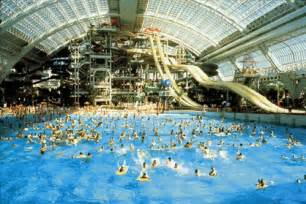 World Water Park Top 5 Most Awesome Water Parks Of The World Blindloop