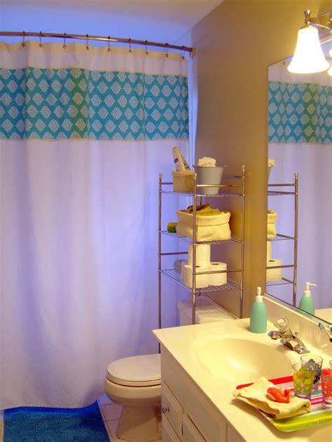 kids bathroom ideas pinterest girls bathroom themes bathroom design ideas
