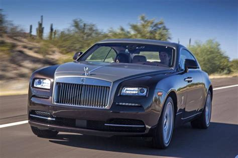rolls royce definition in pictures 2014 rolls royce wraith the definition of