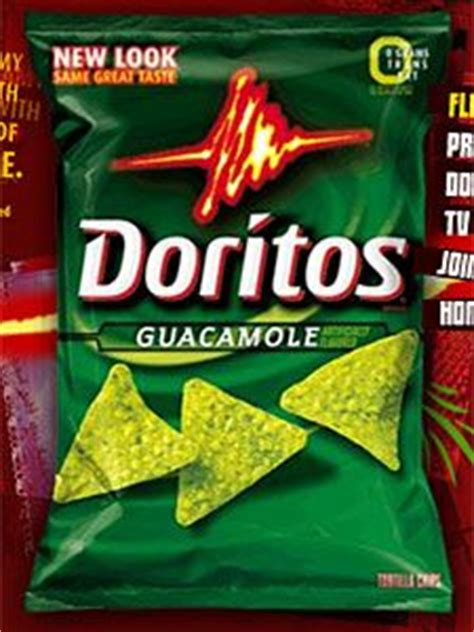 86 best images about food creative and strange doritos