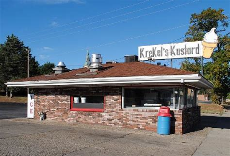 Mattress Stores In Decatur Il by The Krekel Chicken Car Picture Of Krekel S
