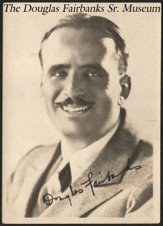 the king of the of douglas fairbanks books 1000 images about douglas fairbanks sr on