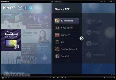 kmplayer full version free download for windows 8 download kmplayer 3 9 1 130 full version ozmy software
