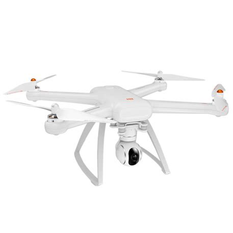 Drone Mi xiaomi mi drone 1080p specifications photo xiaomi