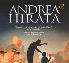 Ayah By Andrea Hirata By Mall Buku ayah sebuah novel 187 rock fm