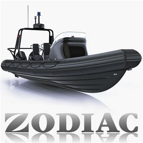 zodiac boat plans military inflatable boat zodiac 3d model boats