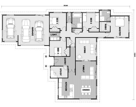 the legacy floor plan the legacy downey homes