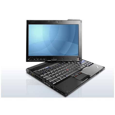 Lenovo Thinkpad X201 Tablet I7 lenovo thinkpad x201 tablet intel i7 reviews and ratings techspot