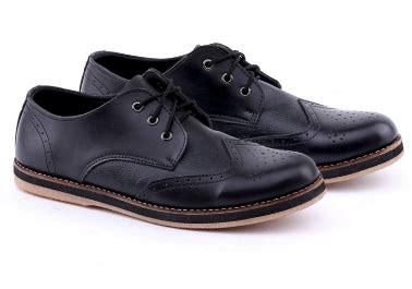 Cbr Six Sepatu Casual Pria Pria Hitam Komb Pac 428 model sepatu pantofel bertali pria terbaru branded 2017 083870688184 jual sepatu casual pria