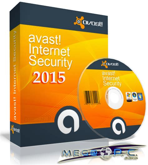 download free full version of avast antivirus 2015 avast internet security premier pro antivirus full