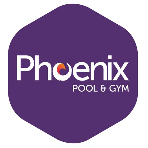 section 8 opening hours full opening times phoenix