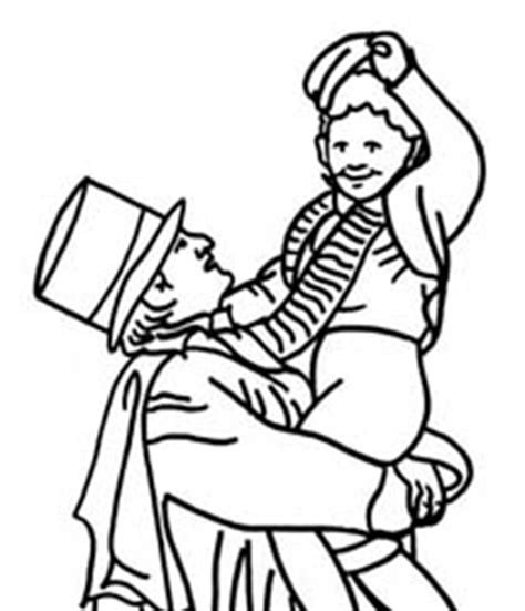 ebenezer scrooge coloring pages coloring pages